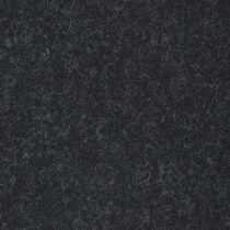 Gyapjú ART0419_P4895-21-8-362-12