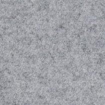 Gyapjú ART0419_S20_P669-21-9476-1