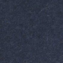 Gyapjú ART0419_S20_P669-21-9476-4