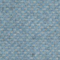 Gyapjú ART0419_S20_P669-21-9586-1