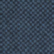 Gyapjú ART0419_S20_P669-21-9586-3