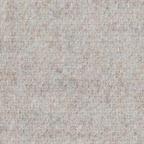 Gyapjú ART0419_S25_P659-21-9460-6A