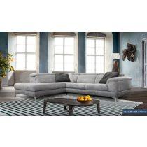 Arezzo kanapé, ülőgarnitúra: kanape-shop.hu
