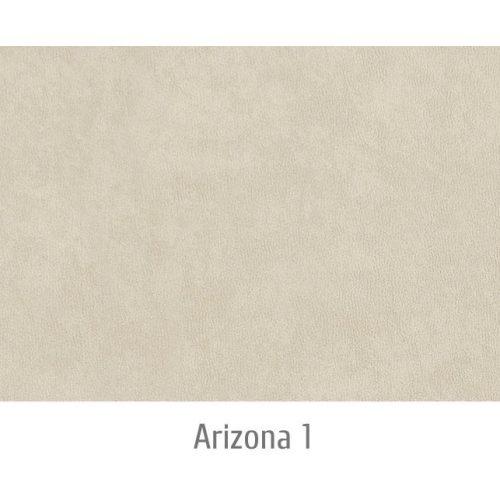 Arizona 1 szövet