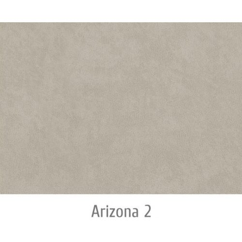 Arizona 2 szövet