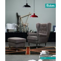 Aston fotel - kanape-shop.hu
