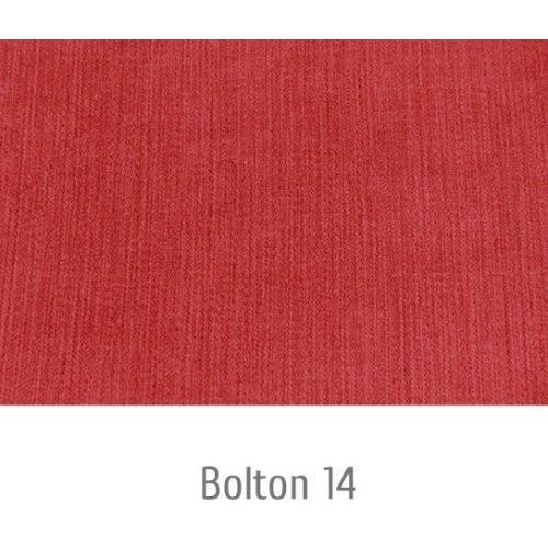 Bolton 14 szövet