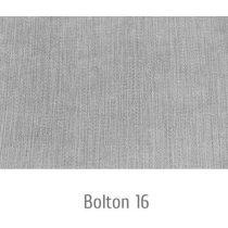 Bolton 16 szövet