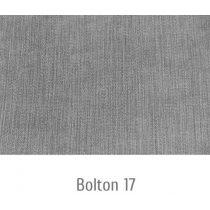 Bolton 17 szövet