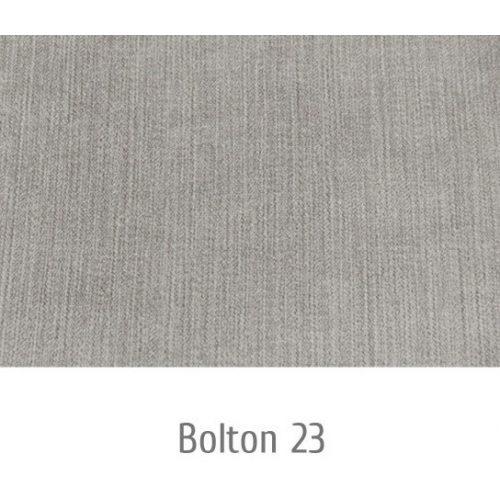 Bolton 23 szövet