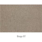 Braga 07 szövet