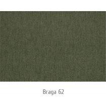 Braga 62 szövet