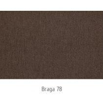 Braga 78 szövet