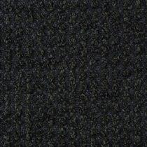 Brionne 385 031