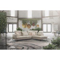 Bueno kanapé, ülőgarnitúra: kanape-shop.hu