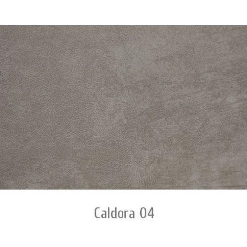 Caldora 04 szövet