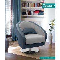 Camaro fotel - kanpe-shop.hu