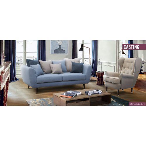 Casting kanapé, ülőgarnitúra: kanape-shop.hu