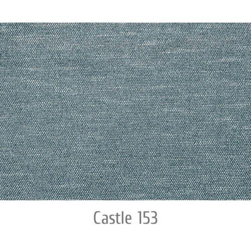 Castle 153 szövet