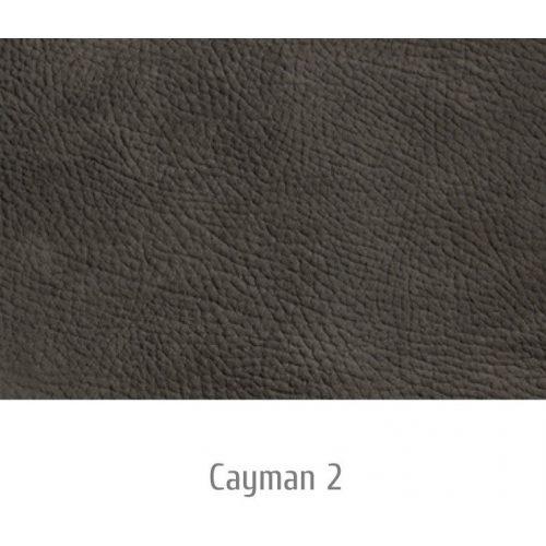 Cayman 2 szövet