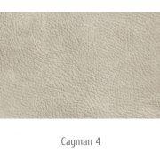 Cayman 4 szövet
