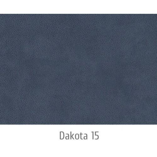 Dakota 15 szövet