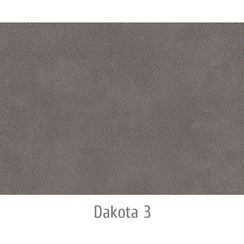 Dakota 3 szövet