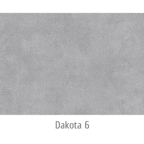 Dakota 6 szövet