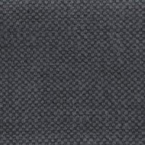 Diamante11023