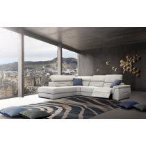 Domino kanapé, ülőgarnitúra: kanape-shop.hu