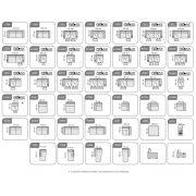 Enigma kanapé, ülőgarnitúra: kanape-shop.hu