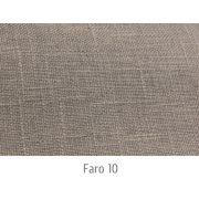 Faro 10  szövet