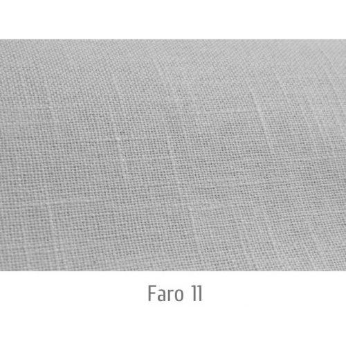 Faro 11  szövet