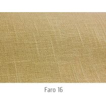 Faro 16  szövet