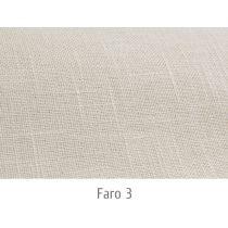 Faro 3  szövet