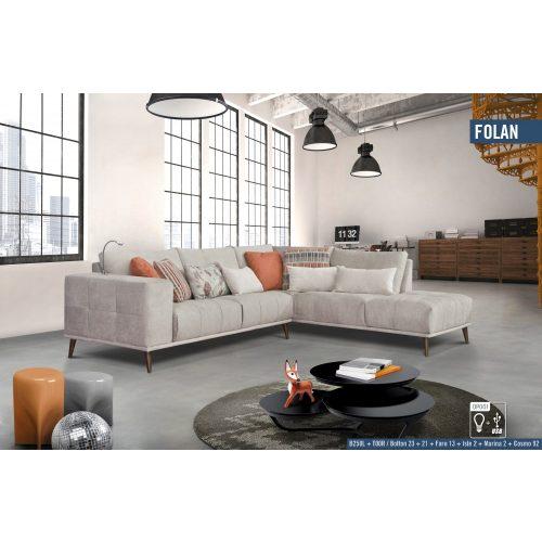 Folan kanapé, ülőgarnitúra: kanape-shop.hu