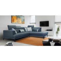 Fresco kanapé, ülőgarnitúra: kanape-shop.hu