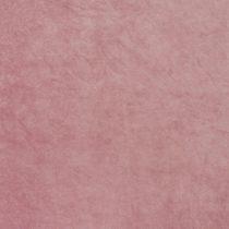Glam velvet 21 - light pink