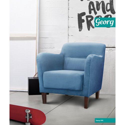 Georg fotel - kanape-shop.hu