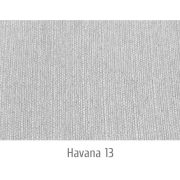 Havana 13 szövet
