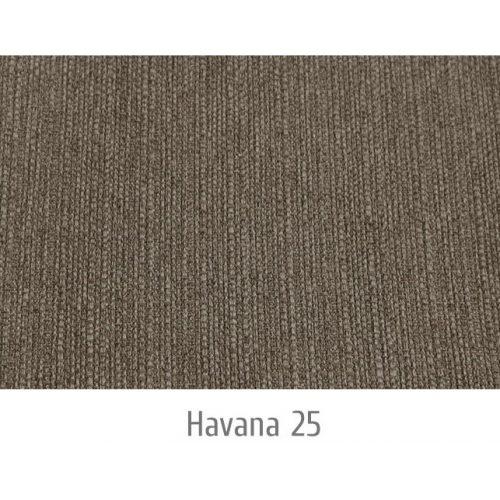 Havana 25 szövet