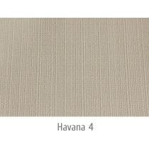 Havana 4 szövet