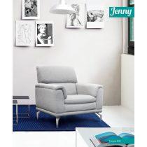 Jenny fotel - kanpe-sop.hu