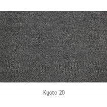 Kyoto 20 szövet