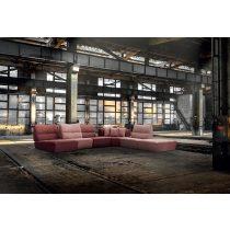 Mano kanapé, ülőgarnitúra: kanape-shop.hu