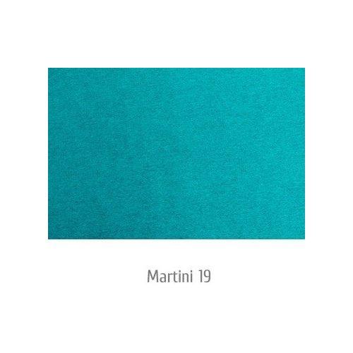Martini 19 szövet