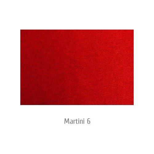 Martini 6 szövet