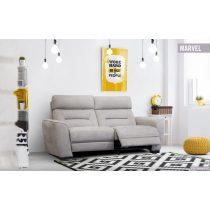 Marvel kanapé, ülőgarnitúra: kanape-shop.hu