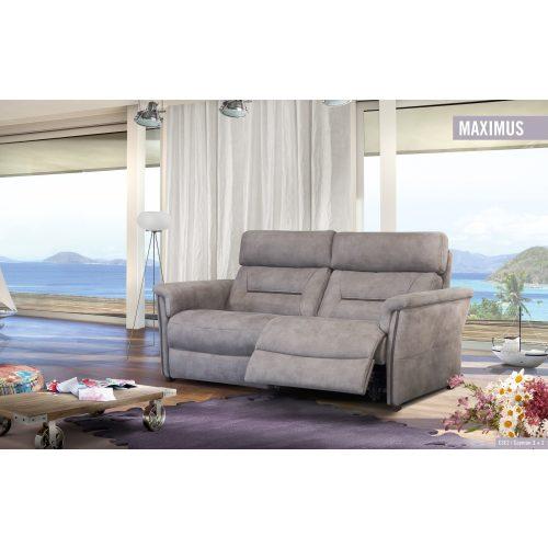 Maximus kanapé, ülőgarnitúra: kanape-shop.hu