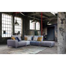 Move kanapé, ülőgarnitúra: kanape-shop.hu